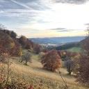 Naturschutzgebiet Irrenberg