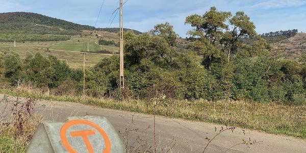 Via Transilvanica