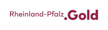 Logo Rheinland-Pfalz Tourismus GmbH