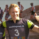 Profilbild von Mikko Rantahakala
