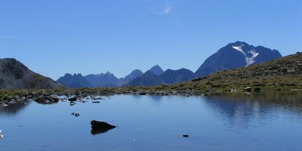 Schlicker See