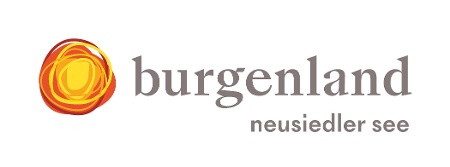 Logo Neusiedler See Tourismus GmbH