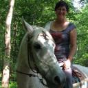 Profilbild von Karin Kassel