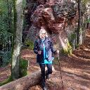 Profielfoto van: Franziska Bobsin