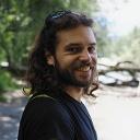 Poza de profil a Simon Bergmann