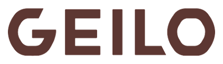 Logo Visit Geilo