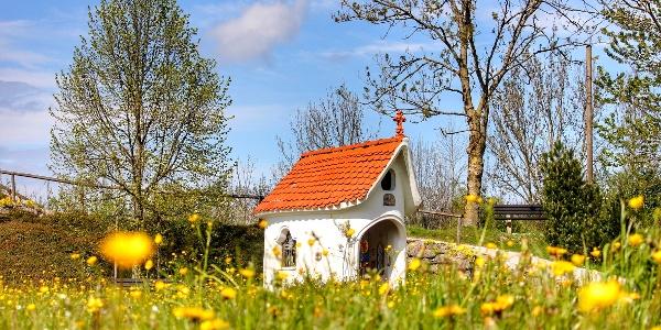 Fischerkapelle