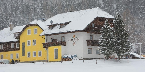 Gasthof Raufner (2)