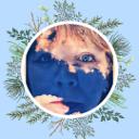 Apróné Taraszovics Klára profilképe