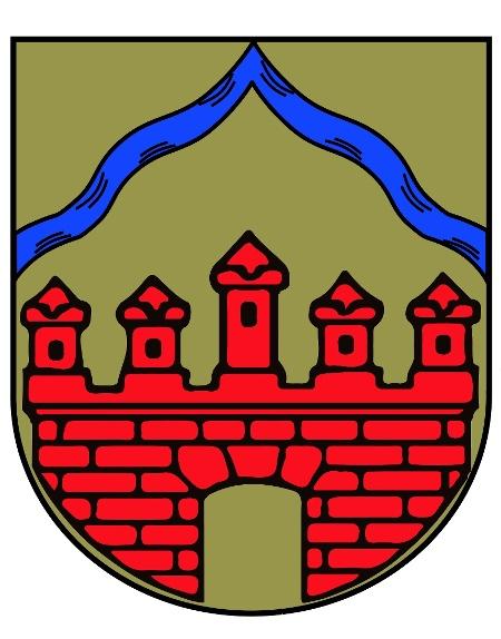 Logo Samtgemeinde Horneburg