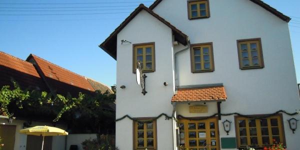Gasthaus Zum Schloddrer