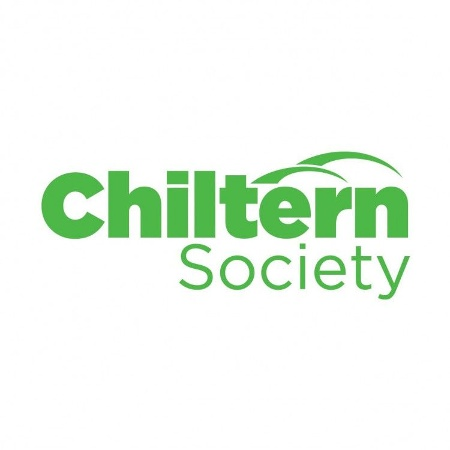 Logo Chiltern Society