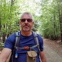 Profielfoto van: Walter Franz