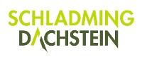 Logo Schladming-Dachstein Tourismusmarketing