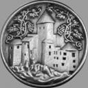 Profilbild von Karneid Club