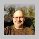 Profile picture of Lajos Misurda