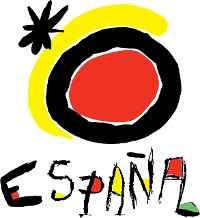LogoSpanisches Fremdenverkehrsamt – Turespaña