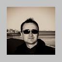 Profilbild von Bogdan Stroe