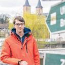Profilbild von Bastian Rakow