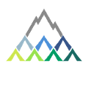 Profilbild von Dolomiti Hike&Camp - Camping Eden Rizzi Cesare
