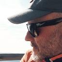 Profilbild von W. Kempes