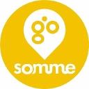 Poza de profil a Somme Tourisme
