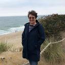 Profilbild von Inge E.