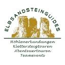 Profile picture of Elbsandsteinguides Sächsische Schweiz