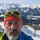 Profilbild von Andy Ringer