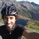 Immagine del profilo di Itinera Bike