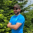 Profielfoto van: Marius Karch