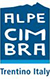 Logo APT - Alpe Cimbra