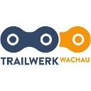 Profilbild von Trailwerk Wachau