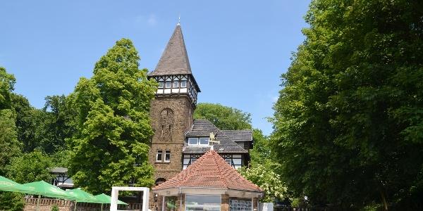 Wittekindsburg
