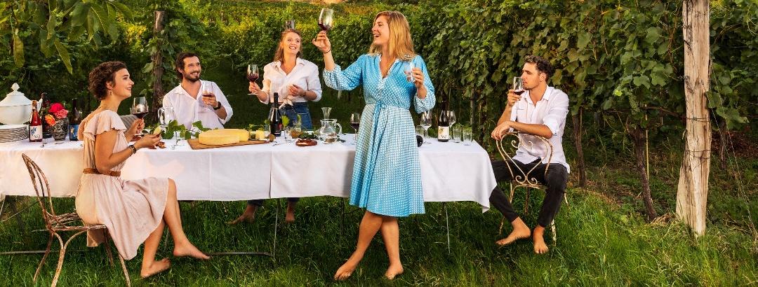 Genuss Entdecken Weingut Aust - Header Neu