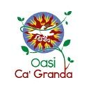 Profilbild von Oasi Ca' Granda