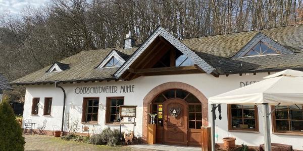Oberscheidweilermühle