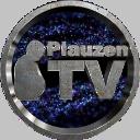 Henkilön Plauzen TV profiilikuva