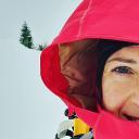 Profilbild von Kerstin Fahrenschon-McDonald