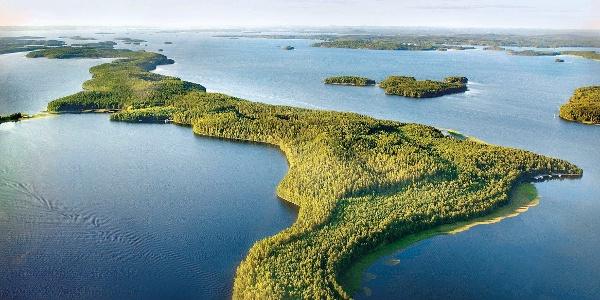 Kelventeen saari