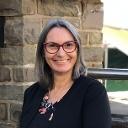 Profilbild von Susanne Träger