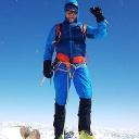 Profilbild von Peter Bischoff