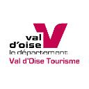 Poza de profil a Val d'Oise Tourisme