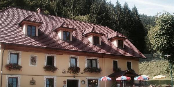 Gasthof Donner