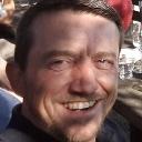 Image de profil de Thorsten Hutzenlaub