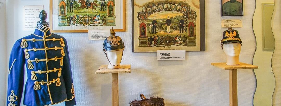 DSC03524_1_Trachtenmuseum_Didas