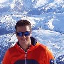 Profilbild von David Reder