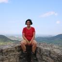 Profile picture of Margarete Kurz