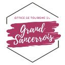 Profile picture of Office de Tourisme du Grand Sancerrois