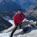 Profilbild von Michael Paschen